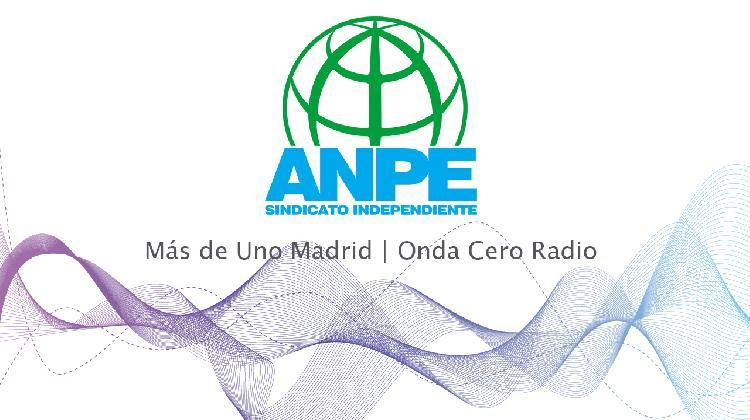 logo-anpe-audio