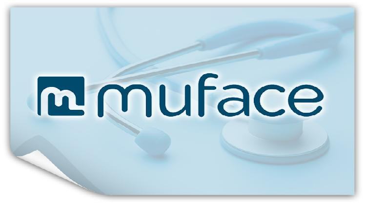 muface--1-